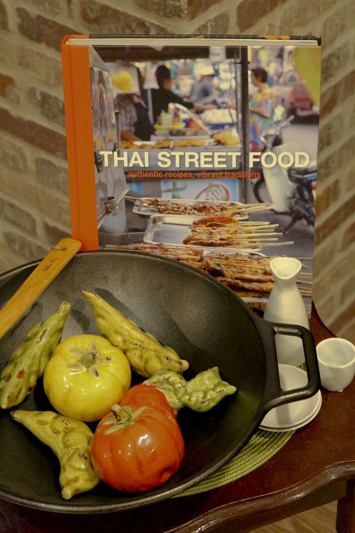 thai street and lodge wok 2.jpg